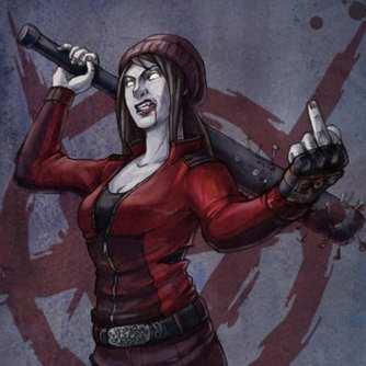 D&D, Sometimes, D&D just isn't it, Yawning Portal