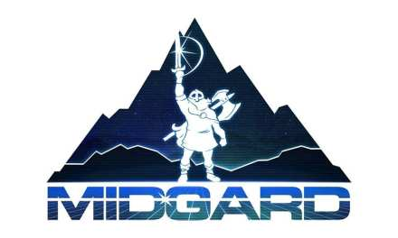 Midgard, Iceland's first all-inclusive convention