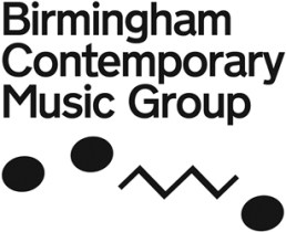 Check out BCMG's January workshops, they're FREE! More info here: http://www.bcmg.org.uk/whats-on/