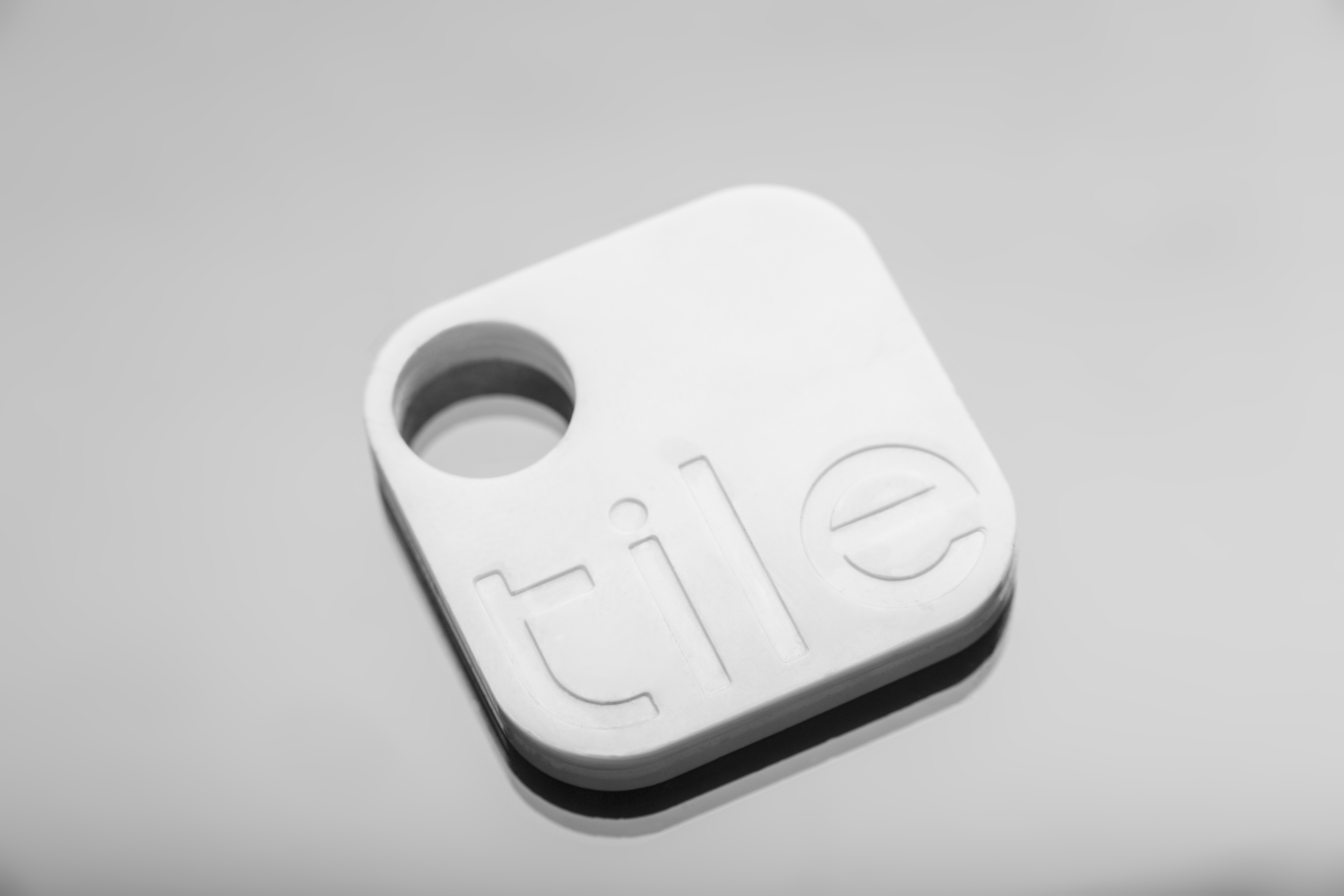http yaya co il thetileapp review