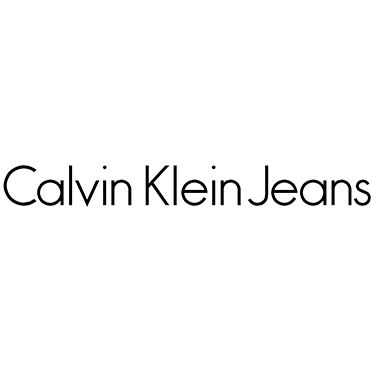 Calvin Klein Jeans CKJ – Teal Green Classic Style Sunglasses with Case