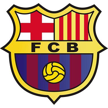 Paul Lamond Games – Barcelona Camp Nou Stadium 3D Boxed Puzzle