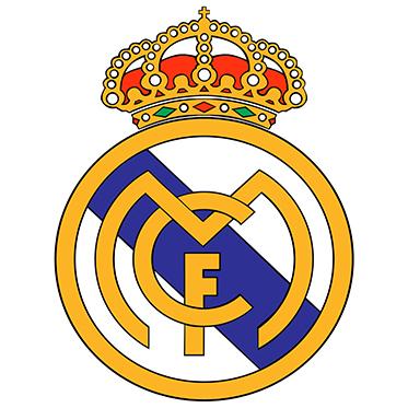 Paul Lamond Games – Real Madrid Estadio Santiago Bernabeu 3D Boxed Puzzle