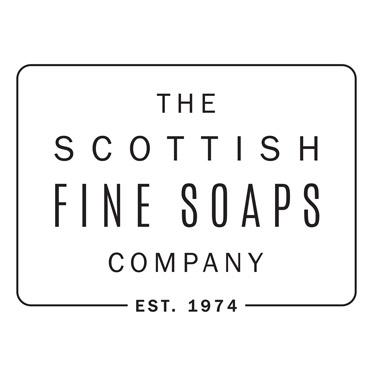 The Scottish Fine Soaps Company – Thistle & Black Pepper Eau De Toilette