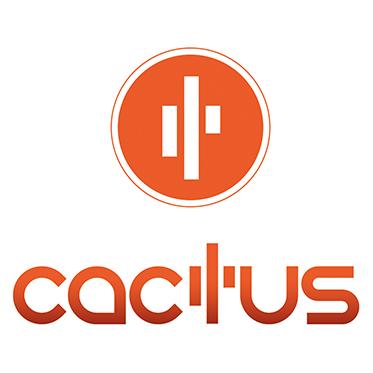 Cactus – Medium Cross Body Messenger Bag in Khaki Canvas