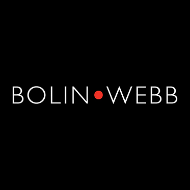 Bolin Webb – R1 Glory Razor in Gift Box