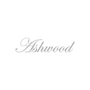Ashwood – Tan Shoreditch Flap Over Messenger Bag in Cowhide Leather