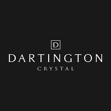 Dartington Crystal – Three Cheers for Beers Three Glass Pack Boxed Gift Set