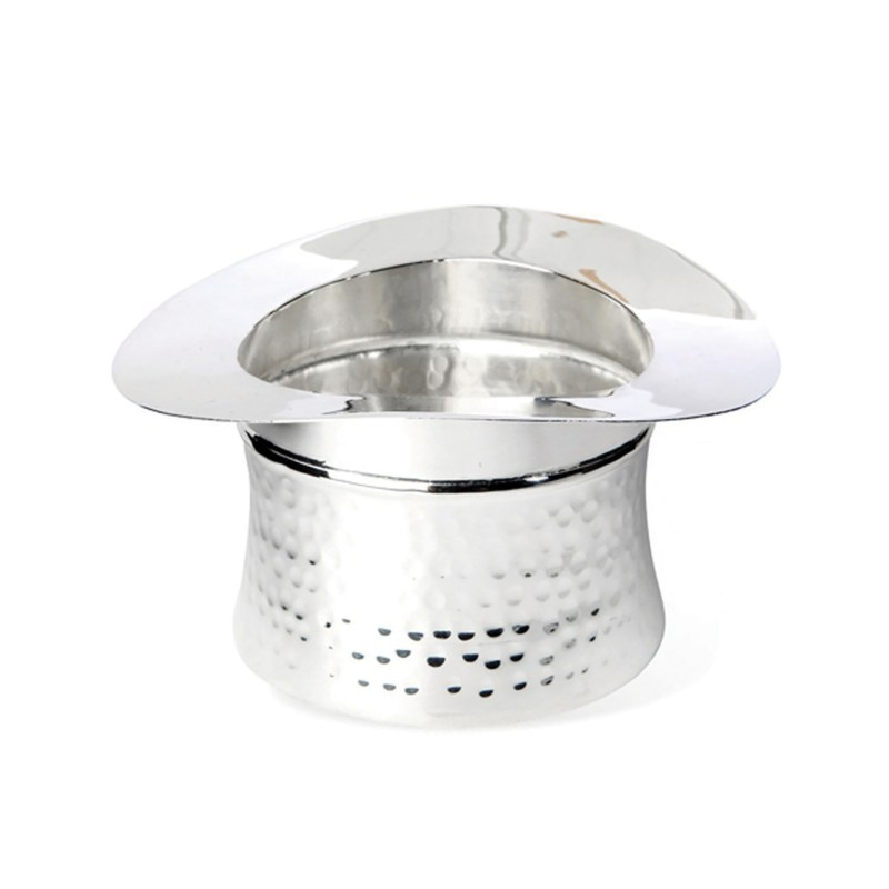 Culinary Concepts – Top Hat Nibbles Bowl in Presentation Gift Box