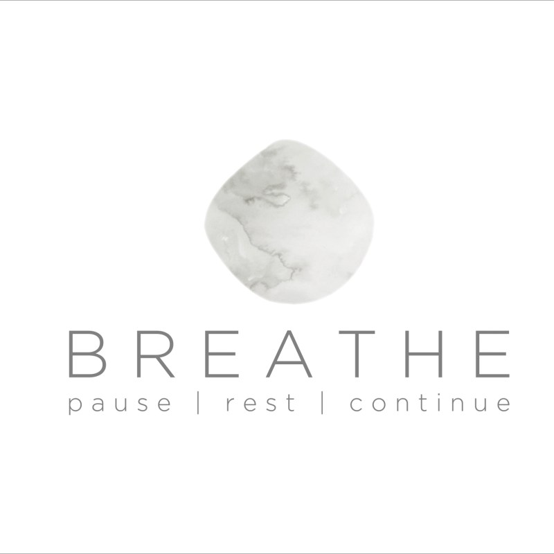 Breathe – Khaki 5-Layered Reusable Organic Cotton Face Mask with Dust-Proof Bag