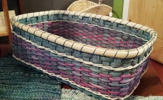 yaya_baskets_weaving
