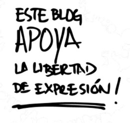 libertad_expresion copy