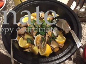 ポルトガル料理 (2)