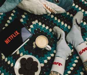 Netflix Heal Belgeseli
