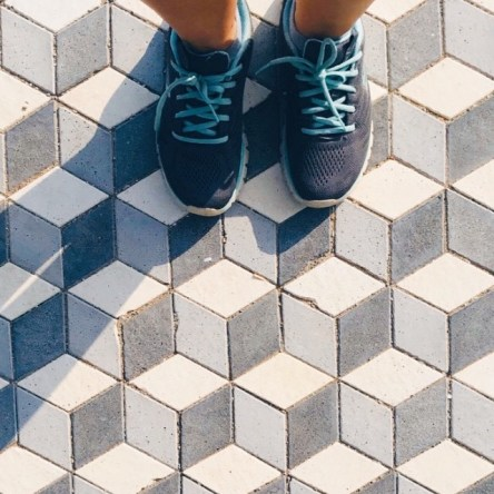 yürüyüş yapmanın 10 faydası