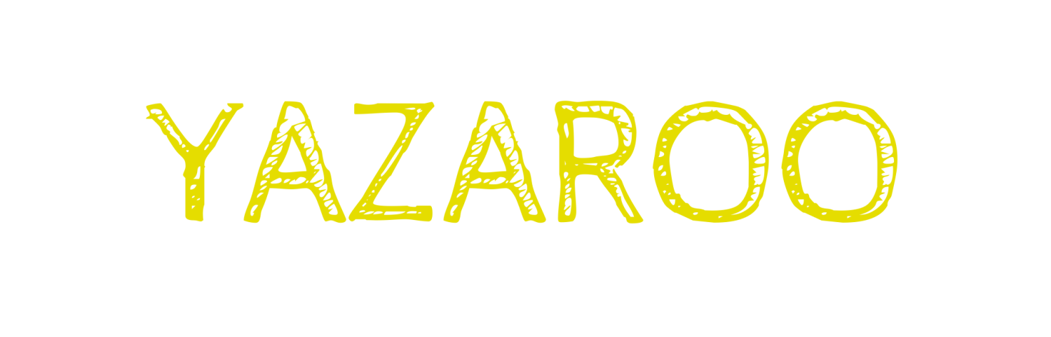 10 Google Fonts For Creative Projects Yazaroo
