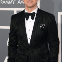 BEST DRESSED MEN AT GRAMMYS!