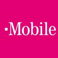What happen last night with T-Mobile ?!!