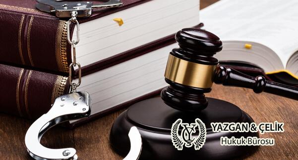 çanakkale ceza avukatı