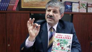 Ahmet Maranki - intihal - Yazı Atolyesi (3)