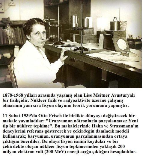 Dünyada -Bilim- Tarihine- Damga -Vurmuş -17 -Bilim- Kadını -Yazı -Atolyesi- (14)