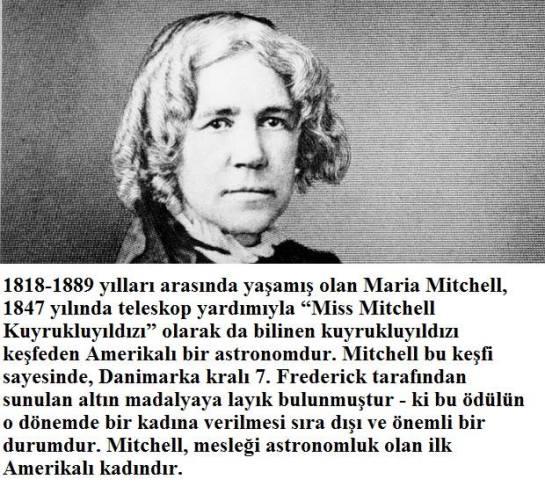 Dünyada -Bilim- Tarihine- Damga -Vurmuş -17 -Bilim- Kadını -Yazı -Atolyesi- (15)