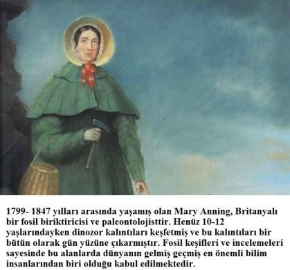 Dünyada -Bilim- Tarihine- Damga -Vurmuş -17 -Bilim- Kadını -Yazı -Atolyesi- (7)