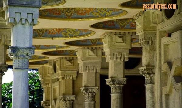istanbul-oykuleriyle-heykel-duvar-ve-resimleri-4