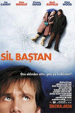 220px-sil_bastan