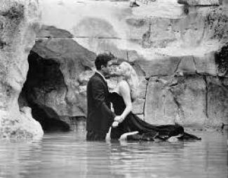 la-dolce-vita-1960-federico-fellini