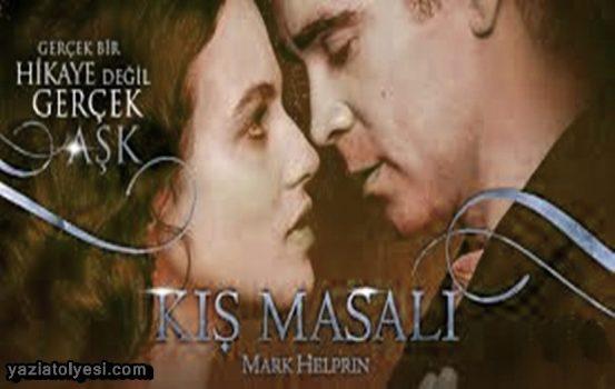 kis-masali-filmi-uazi-atolyesi-2