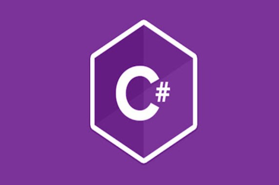 c#-programlama-dili