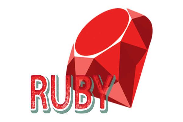 rugby-programlama-dili