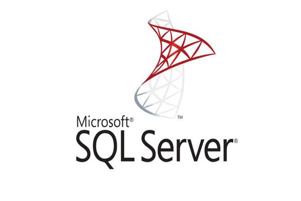sql-programlama-dili