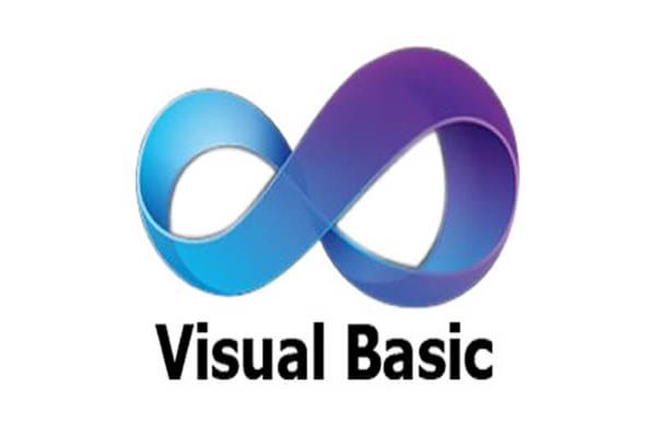 visual-basic-programlama-dili