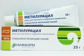 bandaj cu varicoză shin)