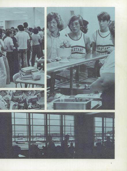 Explore 1975 Smithfield-Selma High School Yearbook ...