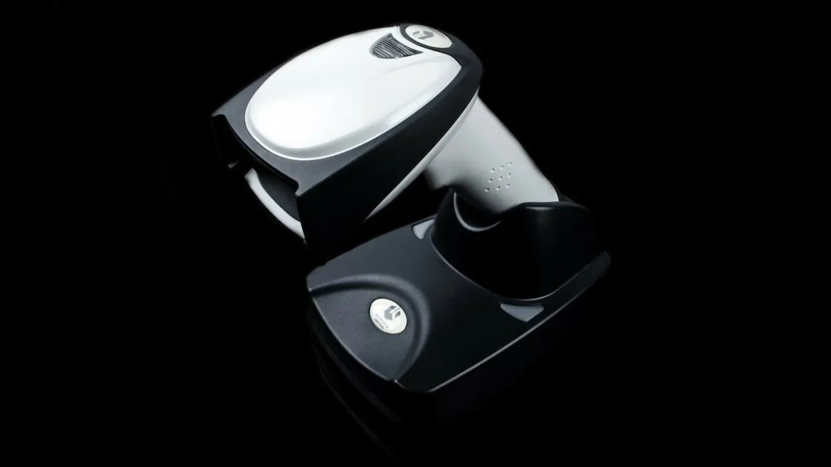 Picking the Right Barcode Printers & Scanners for Your Business