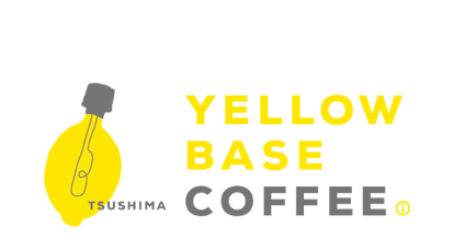 YELLOW BASE COFFEE