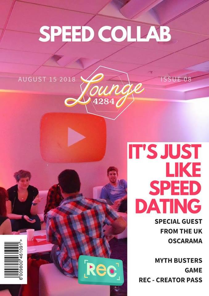 apologise, but, opinion, flirt kostenfrei indefinitely not far