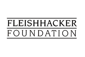 Fleishhacker Foundation