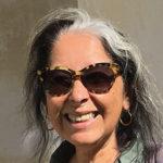 Photo of Linda Lucero