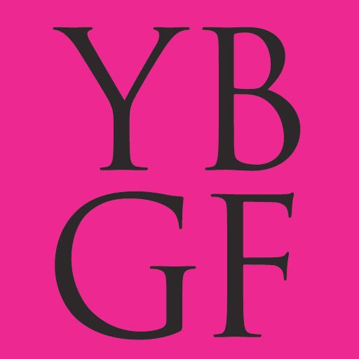 (c) Ybgfestival.org