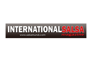 International Salsa Magazine