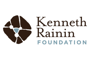 Kenneth Rainin Foundation
