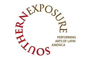 Southern Exposure. Performing Arts of Latin America