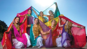 Photo of Non Stop Bhangra
