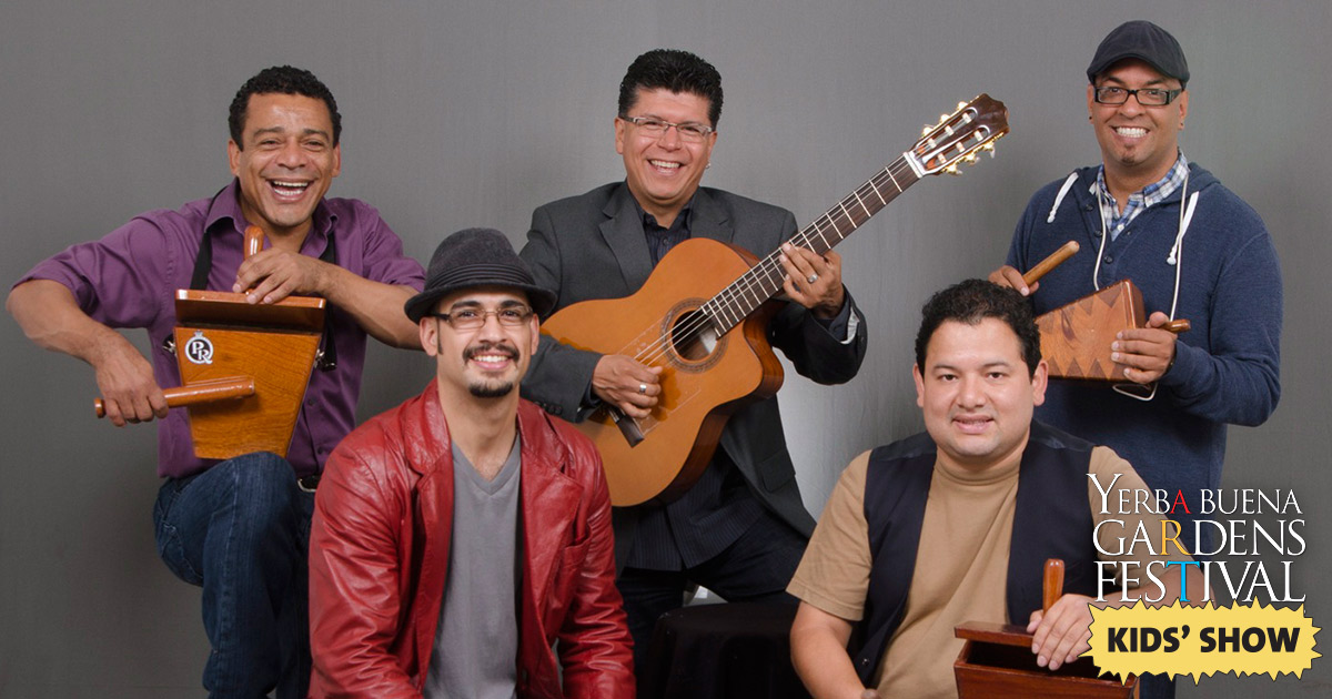 Photo of music group Ka-Hon
