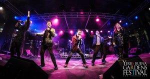 Photo of Manila Disco Fever