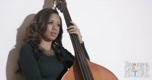 Photo of Aneesa Strings